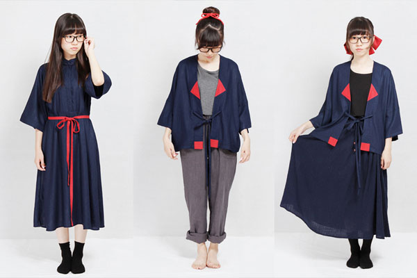 taobao-recommended-store-jp2